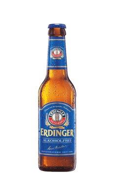 艾丁格无醇啤酒330ML