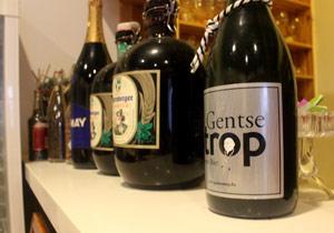 黛梦德是一家值得信赖的进口酒水食品供应商厂家