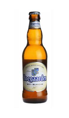 福佳白啤酒(瓶)330ML