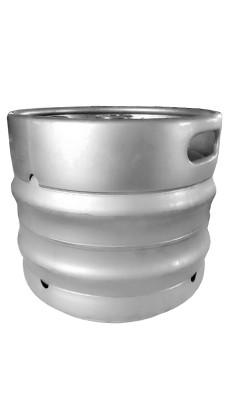 虎牌啤酒30L