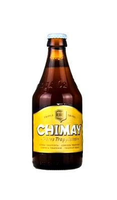 智美白帽啤酒330ML