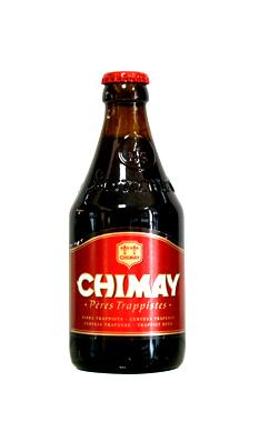 智美红帽啤酒330ML