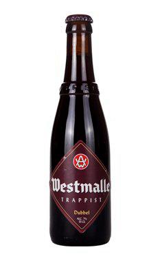 西麦尔双料啤酒330ML