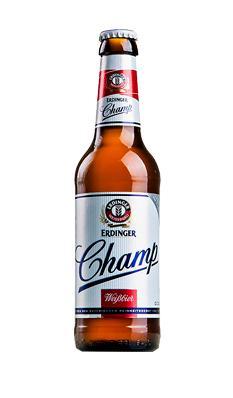 艾丁格仟色啤酒330ML