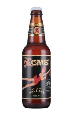 加州美女啤酒355ML