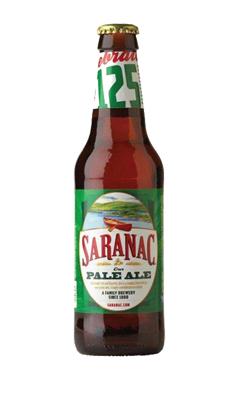 萨拉克淡啤酒355ML