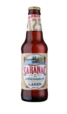 萨拉克金秋窖藏啤酒355ML