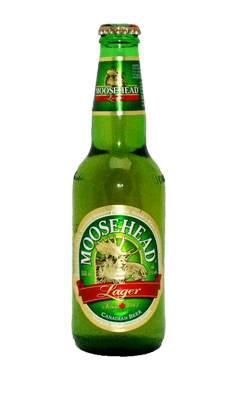 木斯赫德啤酒350ML